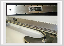 toolfender-2