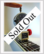 toolstring2soldout